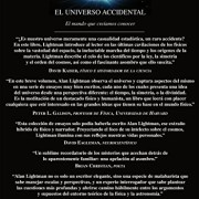 UNIVERSO-ACCIDENTAL-EL-0-1