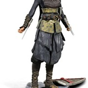 Ubisoft-Assassins-Creed-Figura-Maria-Ariane-Labed-0-0