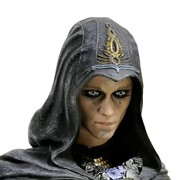 Ubisoft-Assassins-Creed-Figura-Maria-Ariane-Labed-0-1