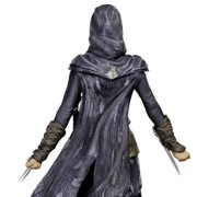 Ubisoft-Assassins-Creed-Figura-Maria-Ariane-Labed-0-2