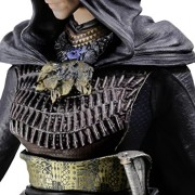 Ubisoft-Assassins-Creed-Figura-Maria-Ariane-Labed-0-3