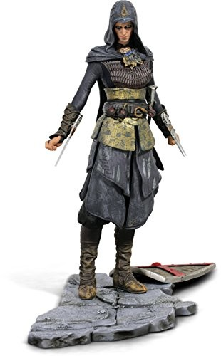 Ubisoft-Assassins-Creed-Figura-Maria-Ariane-Labed-0