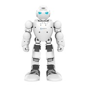 Ubtech-Alpha-1s-Robot-Interactivo-Color-Negro-y-Blanco-0-1