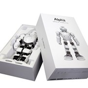 Ubtech-Alpha-1s-Robot-Interactivo-Color-Negro-y-Blanco-0-3
