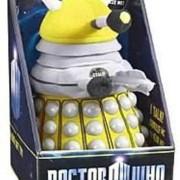 Underground-Toys-Doctor-Who-Peluche-Dalek-con-voz-y-sonido-en-ingls-color-amarillo-0-0