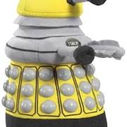 Underground-Toys-Doctor-Who-Peluche-Dalek-con-voz-y-sonido-en-ingls-color-amarillo-0