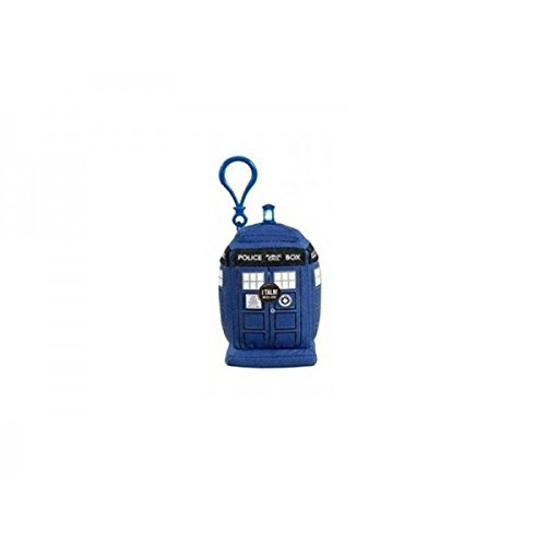 Underground-Toys-Peluche-Clip-On-Doctor-Who-Tardis-10cm-0882041005790-0