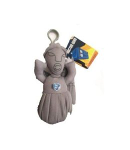 Underground-Toys-Peluche-Clip-On-Doctor-Who-Weeping-Angel-sonore-10cm-0882041014990-0