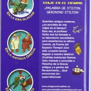 Viaje-en-el-Tiempo-3-Libros-especiales-de-Geronimo-Stilton-0-0