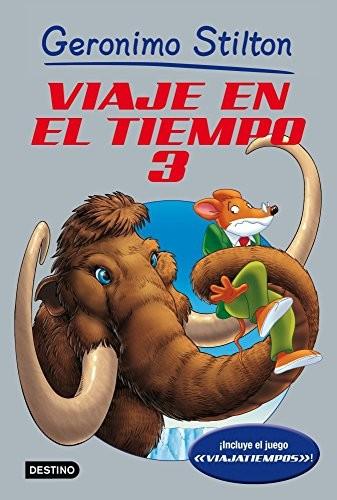Viaje-en-el-Tiempo-3-Libros-especiales-de-Geronimo-Stilton-0