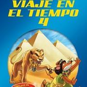 Viaje-en-el-Tiempo-4-Geronimo-Stilton-0