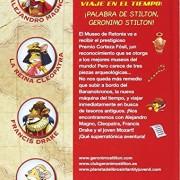 Viaje-en-el-tiempo-9-Geronimo-Stilton-0-0