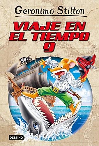 Viaje-en-el-tiempo-9-Libros-especiales-de-Geronimo-Stilton-0