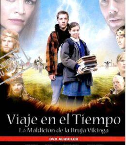 Viaje-en-el-tiempo-La-maldicin-de-la-Bruja-Vikinga-DVD-0-0
