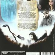 Viaje-en-el-tiempo-La-maldicin-de-la-Bruja-Vikinga-DVD-0-1
