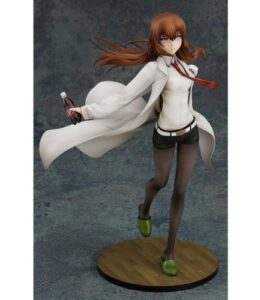 WF2013-summer-Wonder-Festival-2013-Summer-Wonder-Festival-2013-summer-limited-Steins-Gate-Makise-Kurisu-white-coat-Ver-japan-import-0