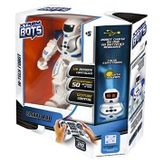 World-Brands-Xtrem-Bots-Smart-Bot-0-1