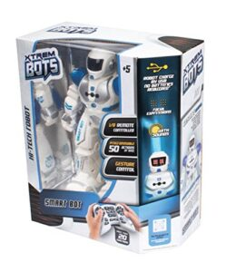 World-Brands-Xtrem-Bots-Smart-Bot-0