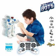 World-Brands-Xtrem-Bots-Smart-Bot-0-3