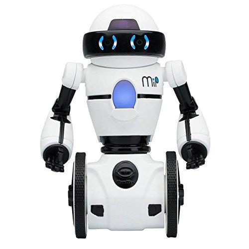 Wow-Wee-Robot-MiP-0