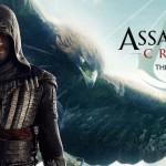 Assassin's Creed – Del videojuego a la pantalla grande