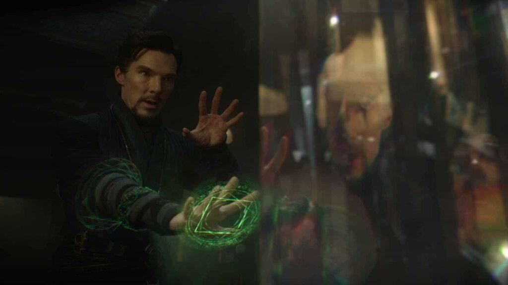 doctor-strange-avengers-viajes-en-el-tiempo-viajeros-en-el-tiempo-