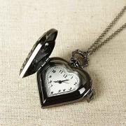 hrph-Retro-aleacin-de-Steampunk-reloj-de-bolsillo-de-cuarzo-nmero-romano-redondo-caso-reloj-de-cadena-regalos-0-0
