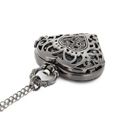 hrph-Retro-aleacin-de-Steampunk-reloj-de-bolsillo-de-cuarzo-nmero-romano-redondo-caso-reloj-de-cadena-regalos-0-7