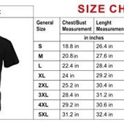 lepnime-Camisetas-Hombre-Evolucin-del-Motocross-Camisa-de-La-Motocicleta-Desgaste-de-Las-Carreras-de-Motos-Moto-de-Carretera-0-0