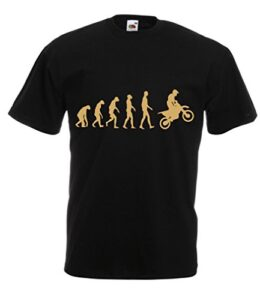 lepnime-Camisetas-Hombre-Evolucin-del-Motocross-Camisa-de-La-Motocicleta-Desgaste-de-Las-Carreras-de-Motos-Moto-de-Carretera-0