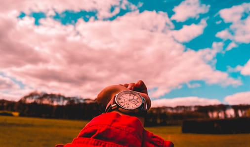 reflejos-de-cuarta-dimension-viajes-en-el-tiempo-viajeros-en-el-tiempo