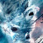 Sharknado 6 se lanza al agua con viajes en el tiempo