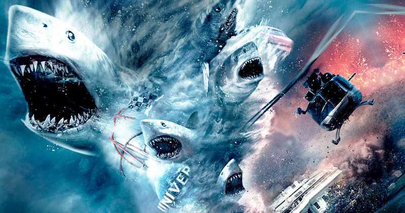 sharknado-6-pelicula-de-viajes-en-el-tiempo-viajeros-en-el-tiempo