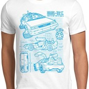 style3-DMC-12-Cianotipo-Camiseta-para-hombre-T-Shirt-fotocalco-azul-0-4