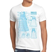 style3-Dalek-Cianotipo-Camiseta-para-hombre-T-Shirt-who-time-police-doctor-box-space-dr-0