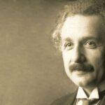 La física cuántica global desafió a Einstein