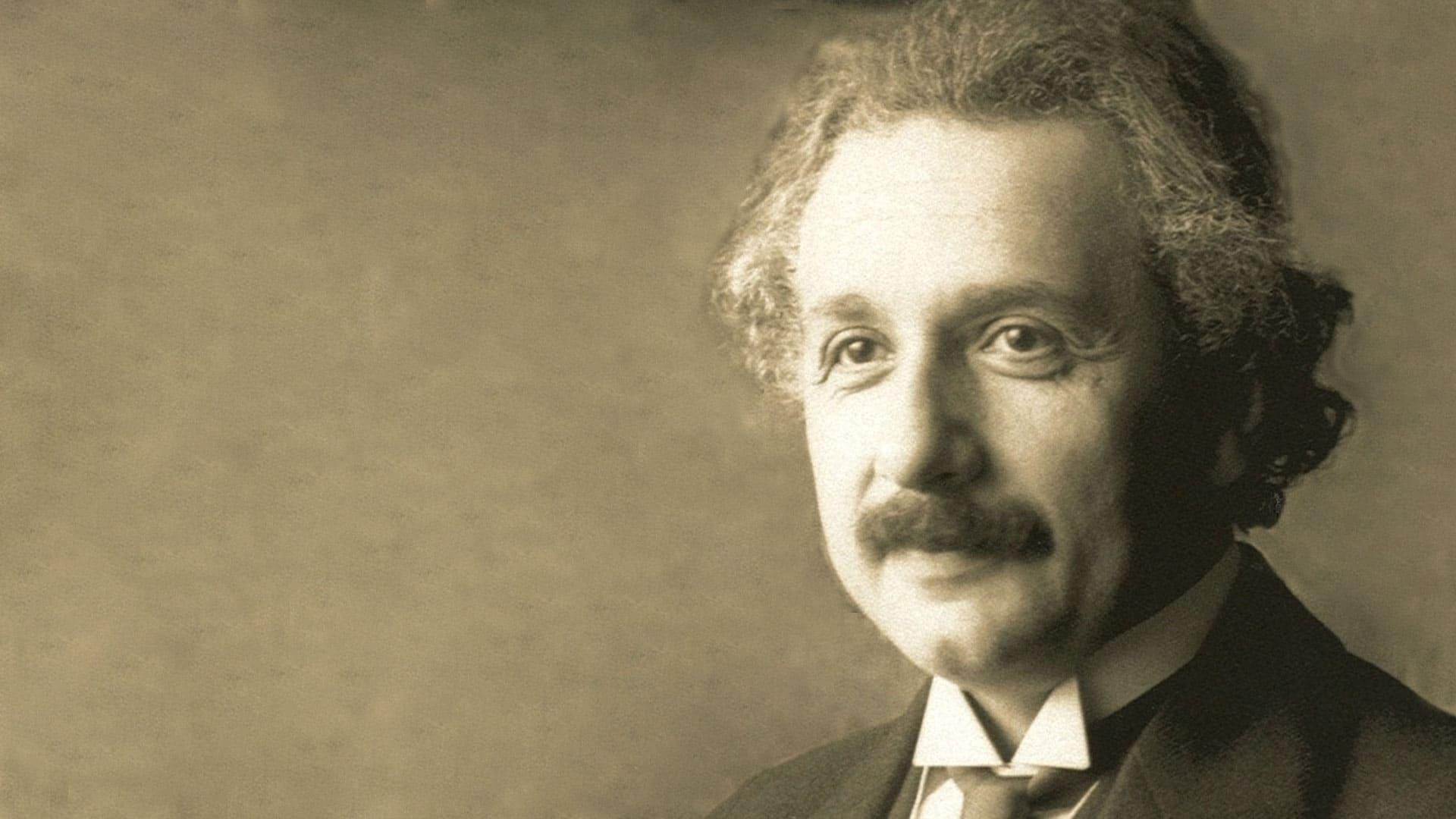 albert-einstein-viajeros-en-el-tiempo-fisica-cuantica