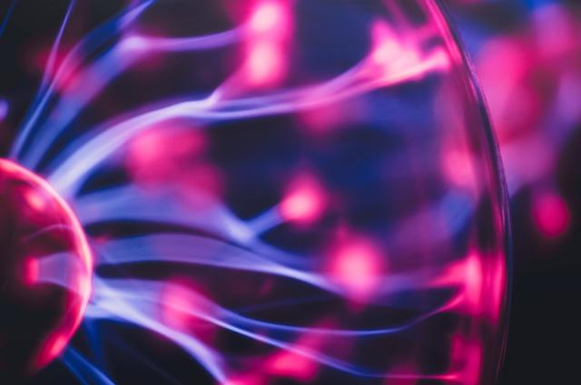 atomos-del-plasma