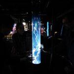 ¿El plasma puede convertirse en cualquiera de los otros estados físicos?