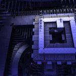 Todo sobre el primer ordenador cuántico comercial