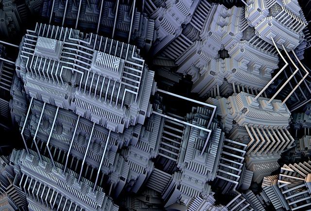ordenador-cuantico-comercial
