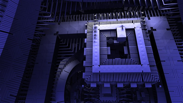 ordenador-cuantico