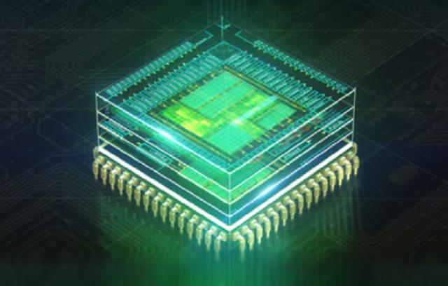 primer-ordenador-cuantico-comercial