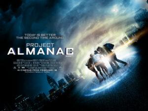 proyecto-almanac