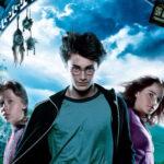"""""""Harry Potter y el Prisionero de Azkaban"""", un viaje en el tiempo que nos lleva al pasado con magia"""