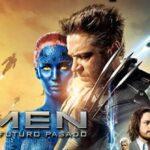 """""""X-Men: Días del futuro pasado"""" Reconstruyendo la historia con viajes en el tiempo"""