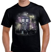 930-Camiseta-Doctor-Who-The-First-Question-Arinesart-0-0