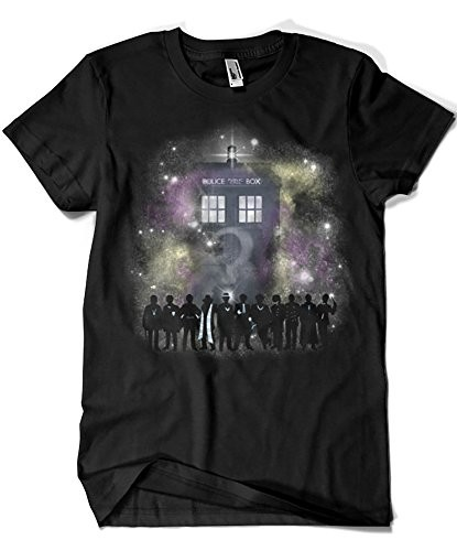 930-Camiseta-Doctor-Who-The-First-Question-Arinesart-0