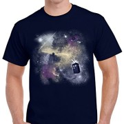 962-Camiseta-Doctor-Who-Through-Time-and-Sspace-Arinesart-0-0