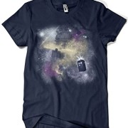 962-Camiseta-Doctor-Who-Through-Time-and-Sspace-Arinesart-0